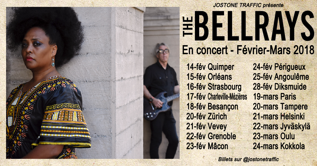 BellRays FB Banner fév-mars