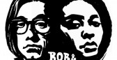 Bob and Lisa