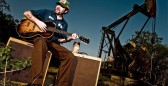 Scott H Biram