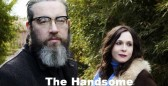 HandsomeFamily2.155a7cd