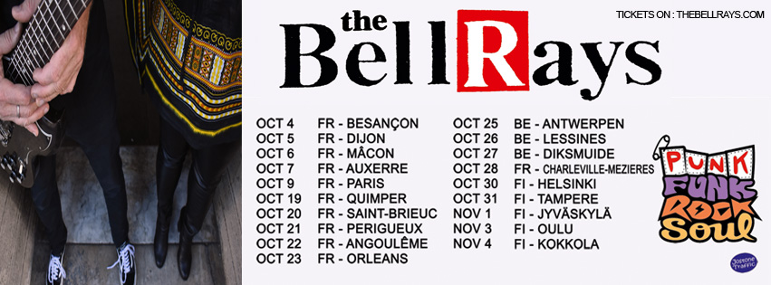 FB cover_BellRays Oct17