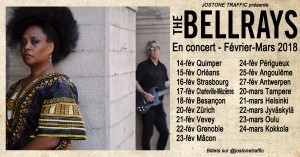 BellRays FB Banner fév-mars
