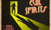 The-Damned-Evil-Spirits-Front-Cover-300-dpi
