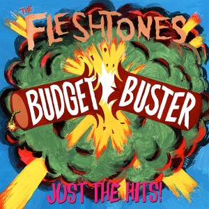 thefleshtones_budgetbuster_cover_2