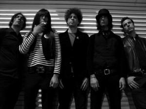 the morlocks
